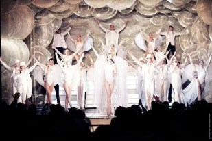 cabaret-paradis-latin