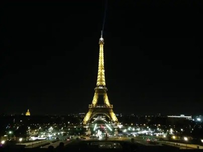 immagini-torre-eiffel