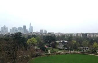 Bois-de-Boulogne-parigi