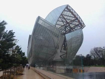 Fondation-Louis-Vuitton