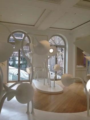 Parigi-Grand-Musee-du-Parfum