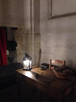 museo-corciergerie-parigi