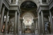 parigi-pantheon