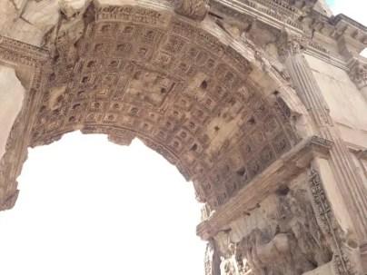 Arco-di-Tito-Foro-Romano-1