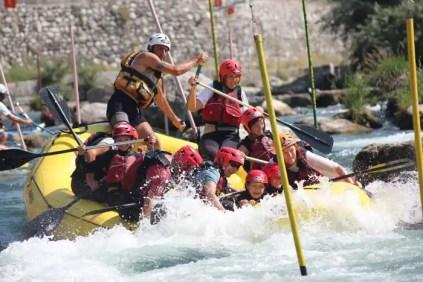 brenta-rafting-valstagna