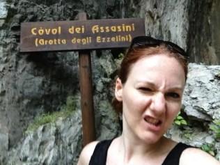 grotte-di-oliero-covolo-degli-assasini