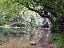 grotte-di-oliero