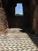 terme-di-caracalla-mosaico (3)