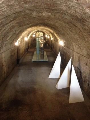 terme-di-caracalla-sotterranei (2)