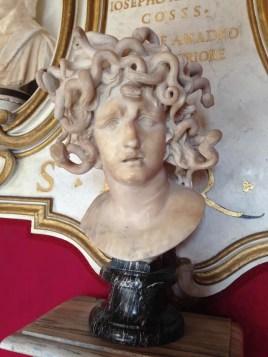 musei-capitolini-medusa-bernini