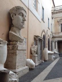 musei-capitolini-statua-colossale-costantino