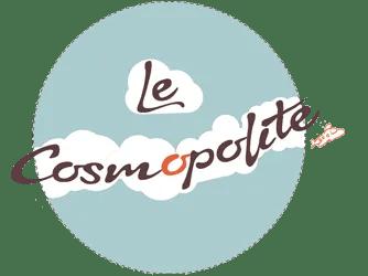lecosmopolite.it