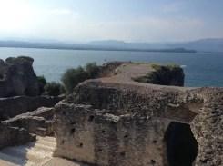 grotte-di-catullo (11)