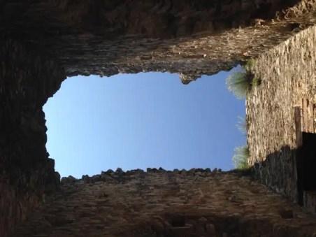 grotte-di-catullo (22)
