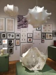A Castiglioni- mostra La Triennale di Milano