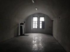 peschiera-del-garda-carcere-xxx-maggio (1)