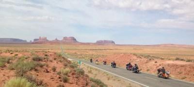 Road trip: 10 consigli per organizzare il tuo viaggio on the road