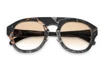 Budri-Eyewear_Michelangelo_Nero-Portoro_sun