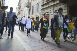 Fuorisalone-2017-zona-tortona-SBarbieriPh-11