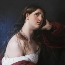 francesco-hayez