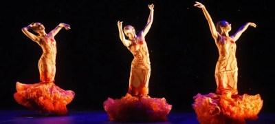 """Momix: """"Alice"""" al Teatro Romano di Verona nel 2019"""