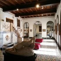 pinacoteca-ambrosiana (2)