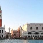 Palazzo Ducale Venezia: la storia, cosa vedere e come organizzare la visita