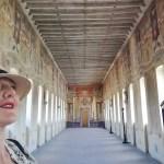 Sabbioneta: cosa vedere nella città ideale Patrimonio UNESCO del 1500
