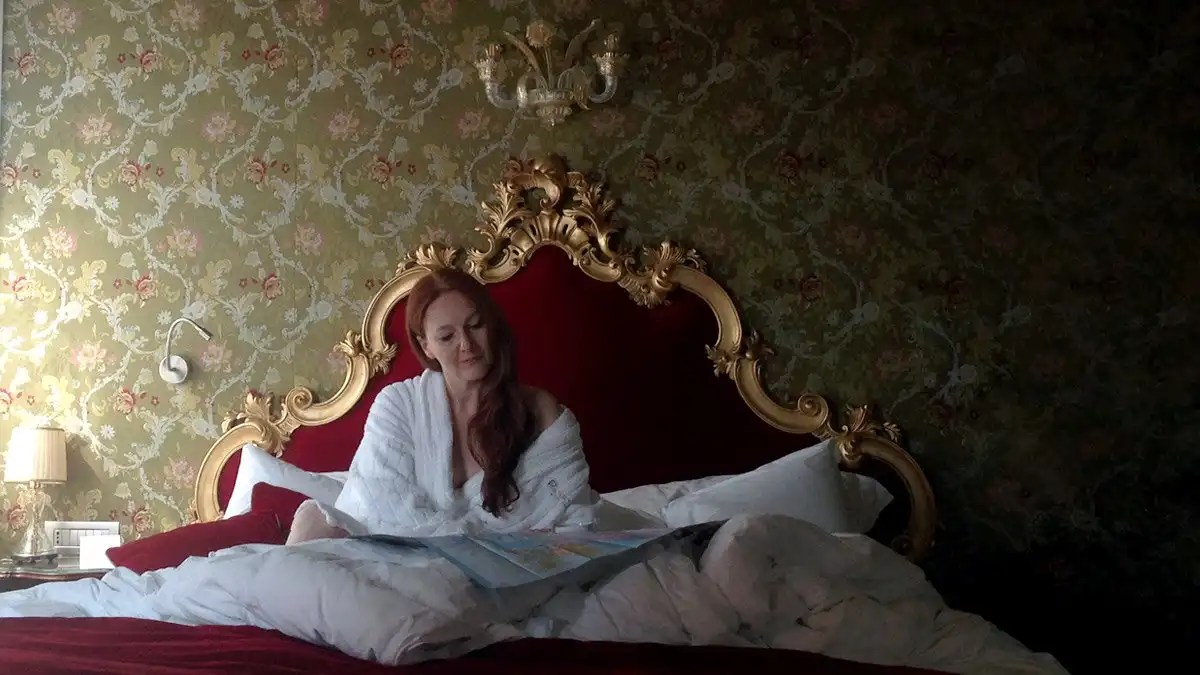 Hotel Papadopoli Venezia: una coccola veneziana