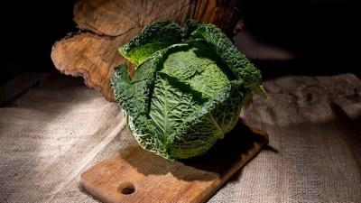 Minestra di Verze e Salsiccia: la ricetta tipica di Asiago