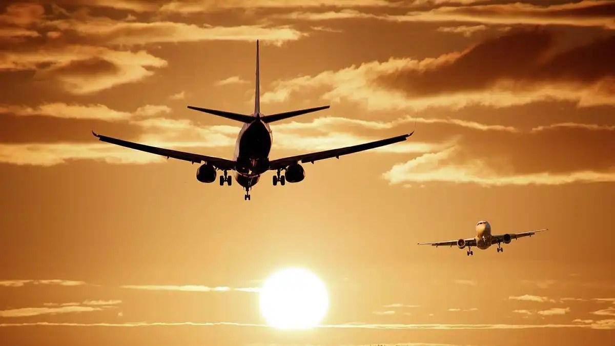 Volo low cost: scopri le offerte in Momondo
