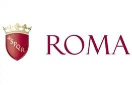 Ufficio turismo di Roma