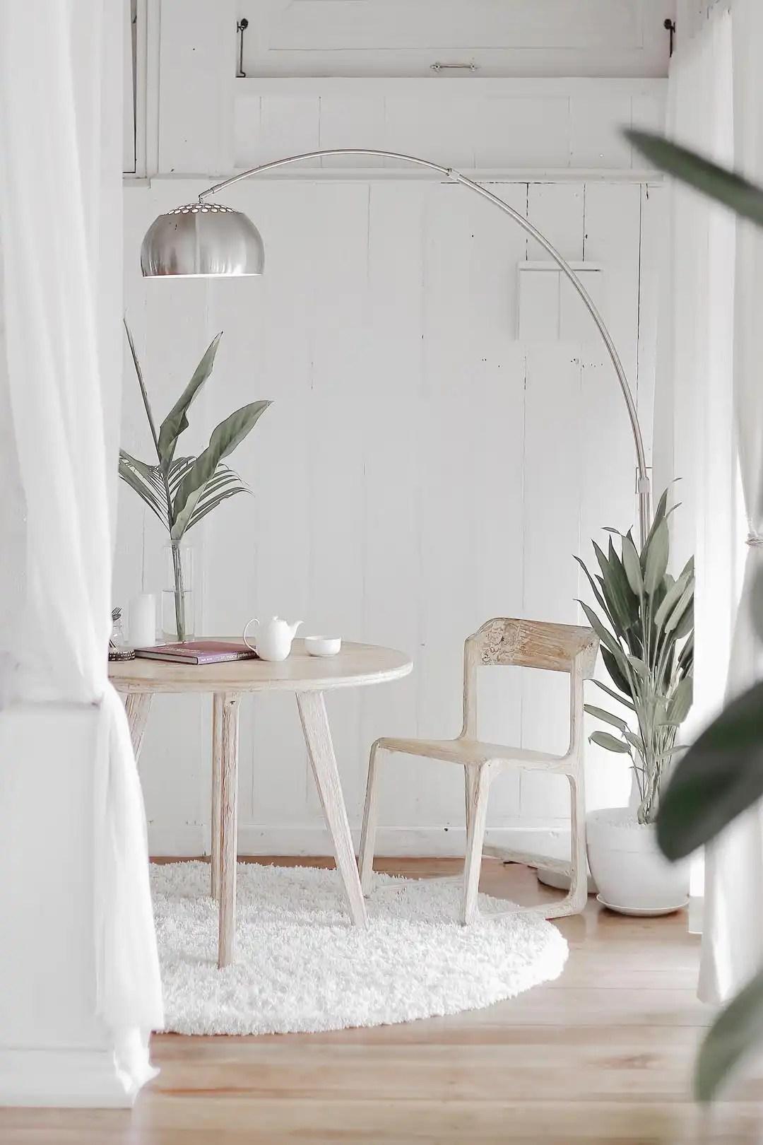 Ufficio in casa: come arredare un angolo studio per lo ...