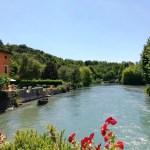 Instagram tour a Borghetto sul Mincio con un fotografo professionista