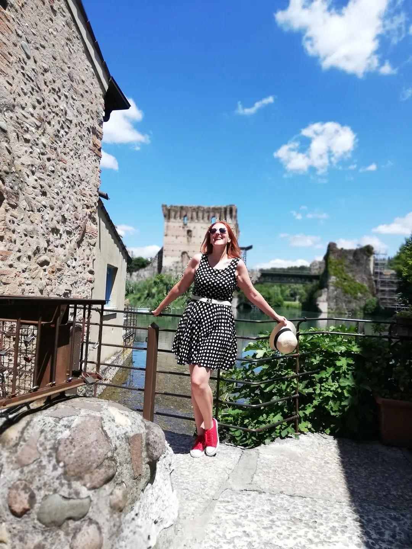 Cosa visitare a Borghetto sul MIncio