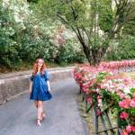 Instagram tour a Peschiera del Garda con fotografo professionista