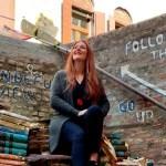 Libreria Acqua Alta a Venezia: visita ad una delle librerie più famose al mondo tra storia e curiosità