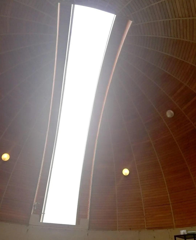 Osservatorio Asiago visite