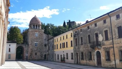 Solferino: 5 cose da vedere nel borgo Bandiere Arancioni sul Lago di Garda in Lombardia