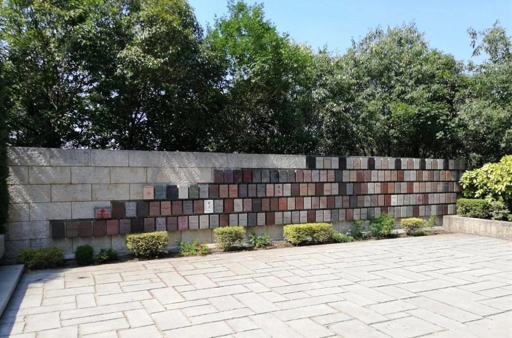 Memoriale della Croce Rossa di Solferino