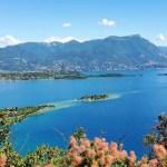 Passeggiata al Lago di Garda: 8 percorsi a piedi super panoramici da non perdere