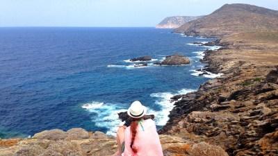 Read more about the article Asinara: escursione in bicicletta di 60Km nella magica isola della Sardegna