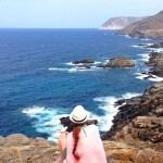 Asinara: escursione in bicicletta di 60Km nella magica isola della Sardegna