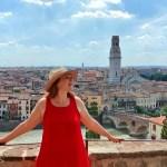 Cosa vedere a Verona: itinerario in 19 tappe alla scoperta della città dell'amore, Patrimonio UNESCO