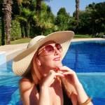 Hotel sul Lago di Garda: hotel a 5 stelle, suite sugli alberi, SPA e le migliori strutture ricettive dove dormire