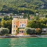 Ristoranti stellati sul Lago di Garda: i migliori ristoranti 1 e 2 stelle consigliati da Guida Michelin
