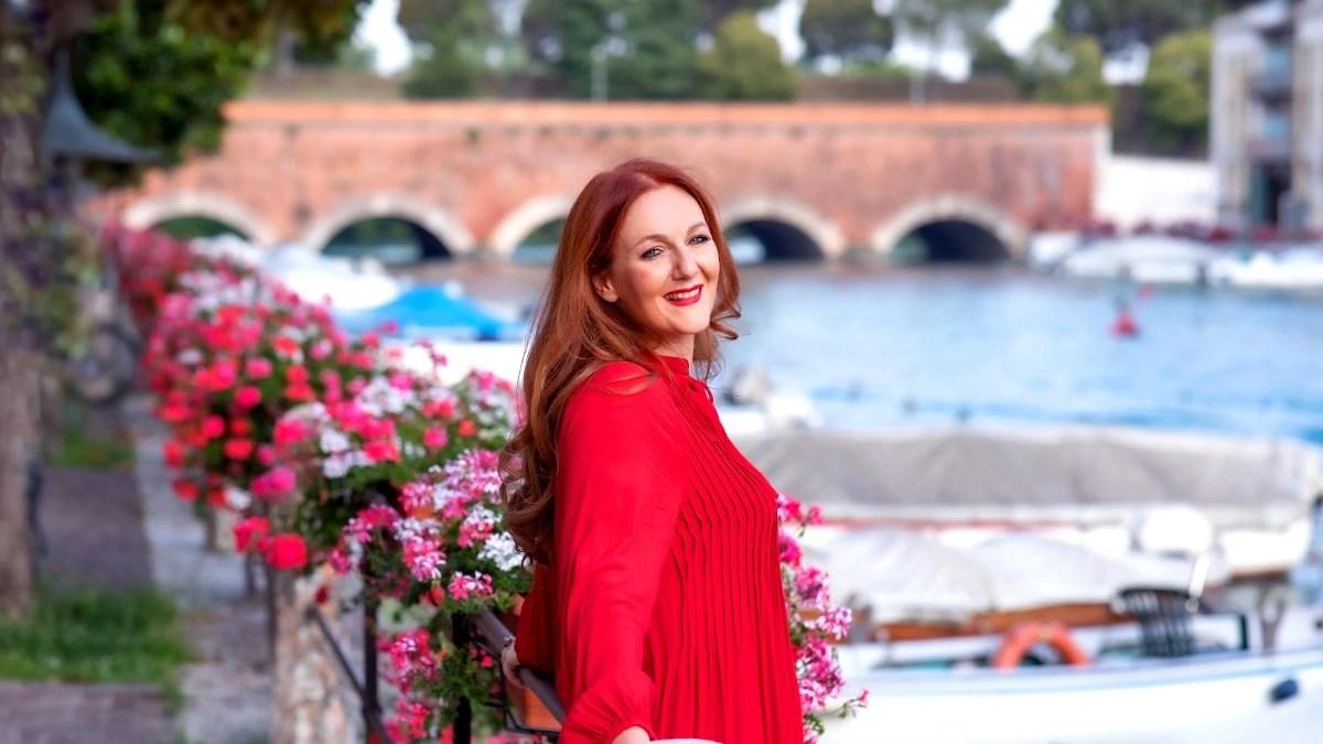 You are currently viewing Cosa fare sul lago di Garda: 12 consigli per una vacanza memorabile