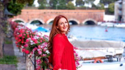 Read more about the article Cosa fare sul lago di Garda: 12 consigli per una vacanza memorabile