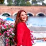 Cosa fare sul lago di Garda: 12 consigli per una vacanza memorabile
