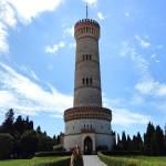 San Martino della Battaglia: visita alla torre del 1880, all'ossario e al museo del Risorgimento
